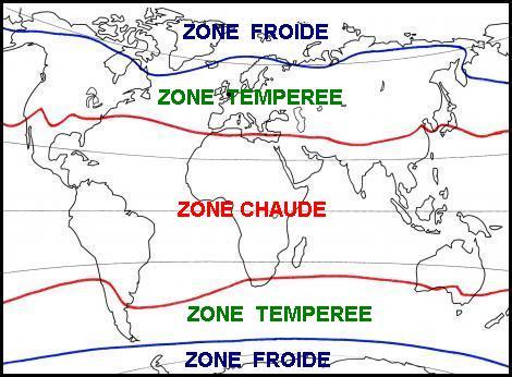 zones_climatiques_zones_nommees